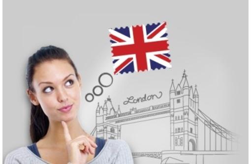 Английский язык для подростков